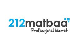 212 Matbaa