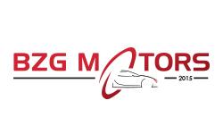 BZG Motors