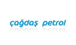 Çağdaş Petrol