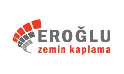 Eroğlu Zemin