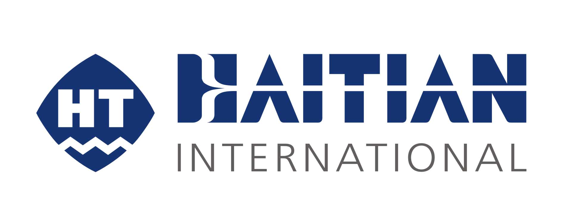 HAITIAN MACHINERY TEAL İKLİMLENDİRMEYİ TERCİH ETTİ