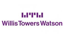 Willis Towers