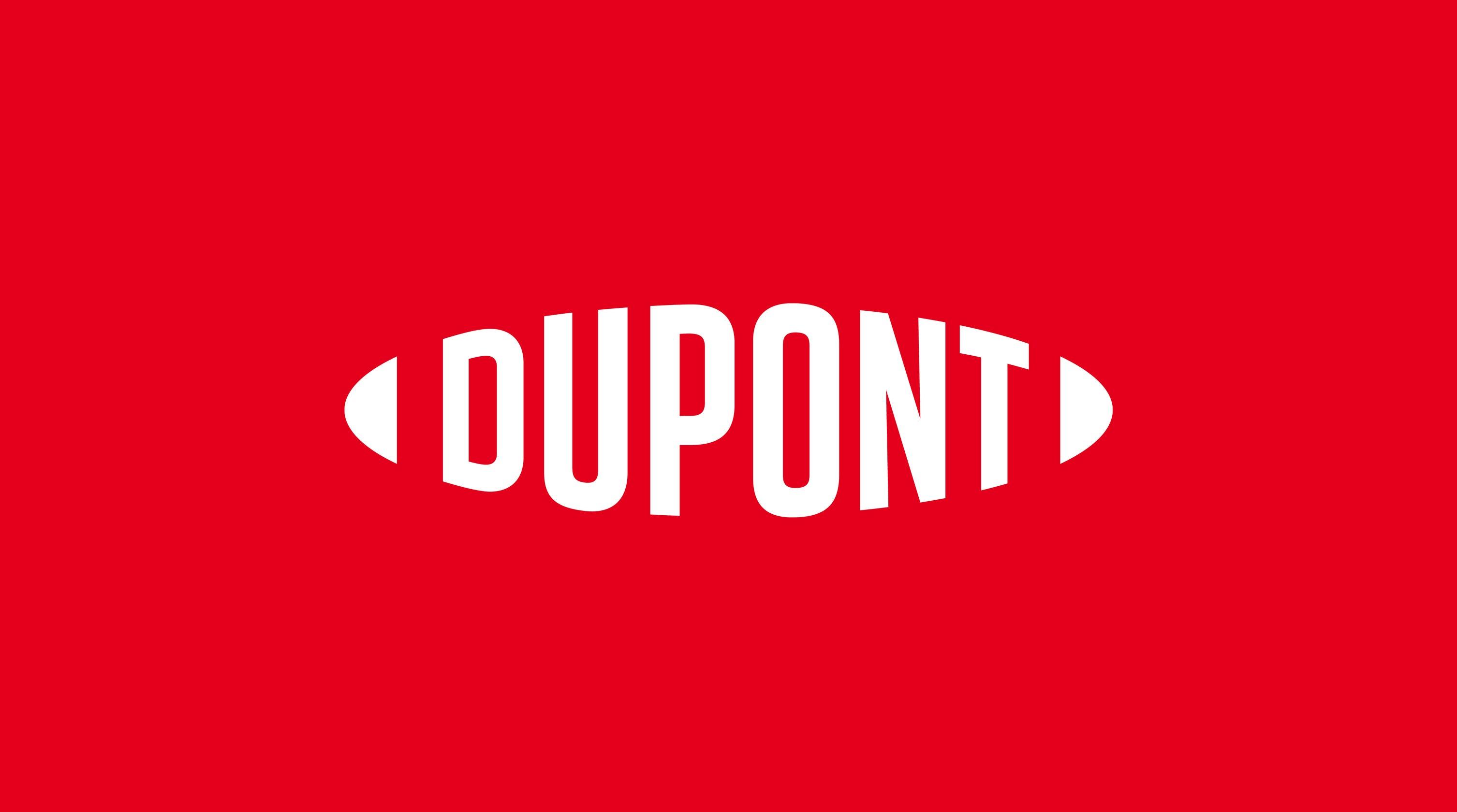Dupont Türkiye Kimya Laboratuvarı