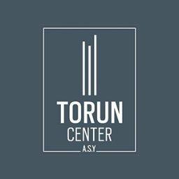 TORUN CENTER